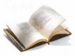 Letteratura inglese / Opere