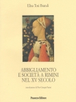 Abbigliamento e società a Rimini nel XV secolo