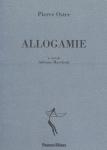Allogamie