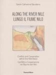 Along the River Nile - Lungo il fiume Nilo