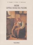 Anziani, capitale sociale del Polesine