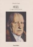 Hegel. Il logos dell'Occidente