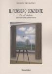 Il pensiero senziente-.pdf