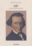 Kant. I problemi della metafisica