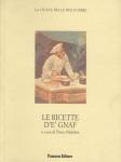 Le ricette d'e' Gnaf. La cucina tra le due guerre-.pdf