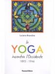 Lo yoga incontra l'Occidente 1893-1946 .pdf